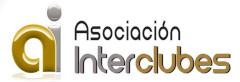 INTERCLUBES COSTA RICA